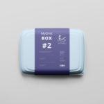 mydietbox2